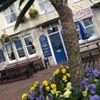 The Lord Nelson - Official Page