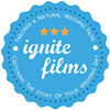 Ignite Films