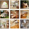 Davis Builders - South East Ltd