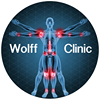 Wolff Clinic Purley