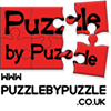 Puzzle by Puzzle