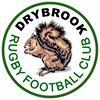 Drybrook Rugby Football Club