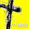St John's Hampton Wick