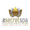 The Secret Spa Tarleton