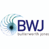 Butterworth Jones Chartered Accountants