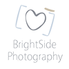 Brightsidephotography UK