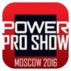 Power Pro Show thumb