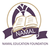 Namal Knowledge City thumb