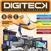 Digiteck Ltd