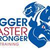 BEAR CREEK Performance Training