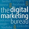 The Digital Marketing Bureau thumb