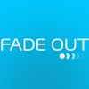 Fade Out thumb