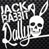 JackRabbit Rally