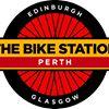 The Bike Station - Perth