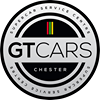 GT Cars Chester