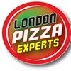 London Pizza Experts  Limited