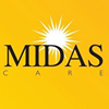 Midas Care Ltd