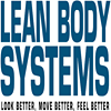 Lean Body Systems