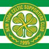 New York Celtic Supporters Club