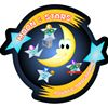 Moon & Stars Aquatic Programme