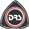 Devon Rotary Services
