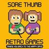 Sore Thumb Retro Games