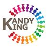 Kandy King