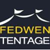 Fedwen Tentage