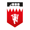 Manchester United Supporters Club Bahrain