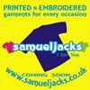 Samueljacks