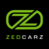 ZedcarZ
