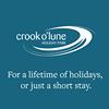 Crook O Lune Holiday Park
