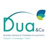 Dua & Co. Chartered Accountants
