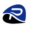 Ruhaan & Co Accountants