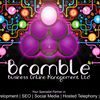 Bramble Business