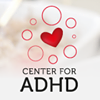 Center for ADHD