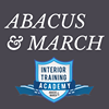 Abacus & March Specialises in Crew Training & Yacht Crew Recruitment
