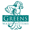 Greens Water Systems Lincoln