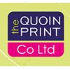 The Quoin Print Co Ltd, Oakham, Rutland