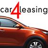 Car4leasing