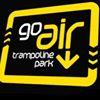 Go Air Trampoline Park Manchester