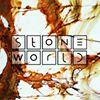 Stone World London