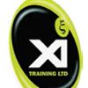 Xi Training