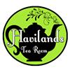 Havilands