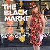 Black Market LNK