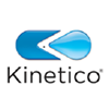 Kinetico Colorado Springs
