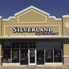 Silverland's Hallmark Amarillo