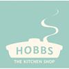 Hobbs The Kitchen Shop
