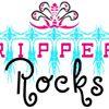 FripperyRocks
