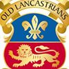 Old Lancastrians